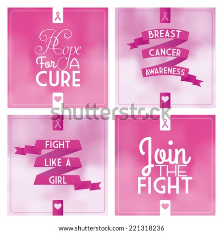 breast cancer background.html