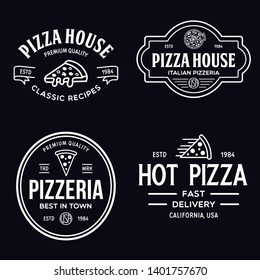 Kitchen Branding Stock Vectors Images Vector Art