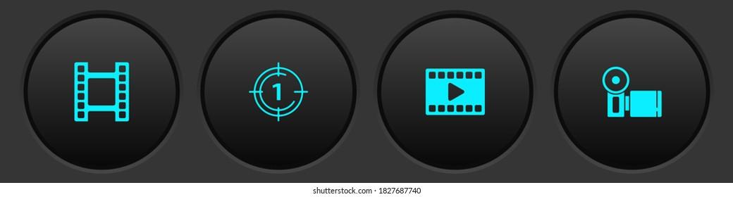 Diarahmen Stock-Vektorgrafik - FreeImages.com