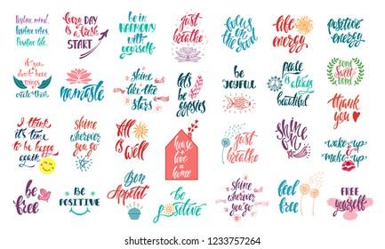 Namaste Images Stock Photos Vectors Shutterstock