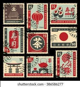 Japanese Lantern Images Stock Photos Amp Vectors Shutterstock