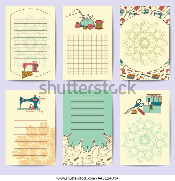 It's just an image of Free Printable Journaling Cards within summer