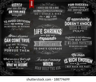 quotes hipster images stock photos vectors shutterstock