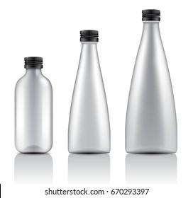 plastique boissons bouteille WT England F.a