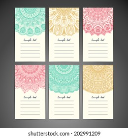 indian wedding banner images stock photos vectors shutterstock https www shutterstock com image vector set retro business card vector background 202991209