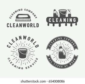 Bucket Logos Images, Stock Photos & Vectors   Shutterstock