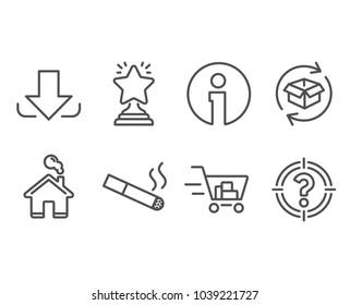교환 반품 아이콘 스톡 벡터 이미지 및 벡터 아트 Shutterstock