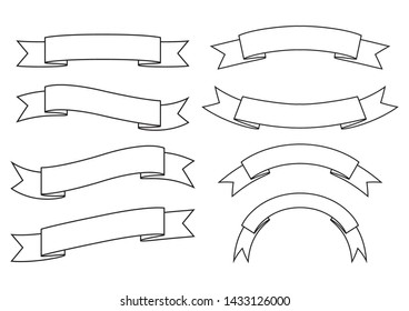 Arches Drawings Images, Stock Photos & Vectors | Shutterstock