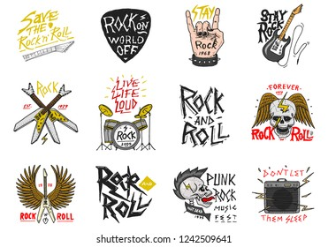 500 Art Tattoo Design Pictures Royalty Free Images Stock Photos