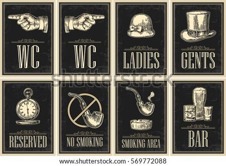 Cartelli Bagno Da Stampare : Cartello toilette da stampare gratis fantastiche immagini in