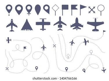 Map Builder Images, Stock Photos & Vectors   Shutterstock on