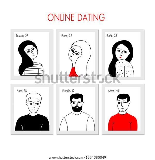 Dating potten rökare