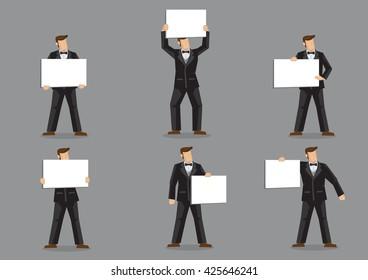 tuxedo cartoon images, stock photos & vectors | shutterstock