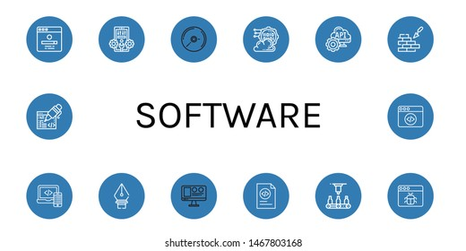 Code Pen Images, Stock Photos & Vectors | Shutterstock