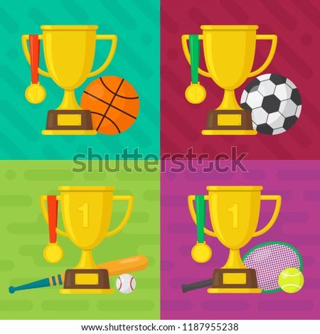 Tennis Team Banners Team Nba Banners