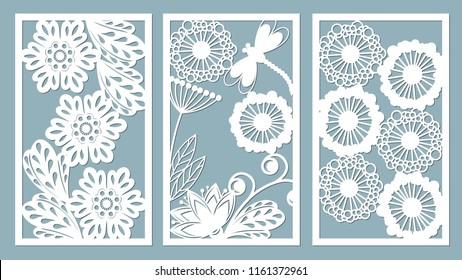 Cutting Plotter Images, Stock Photos & Vectors | Shutterstock