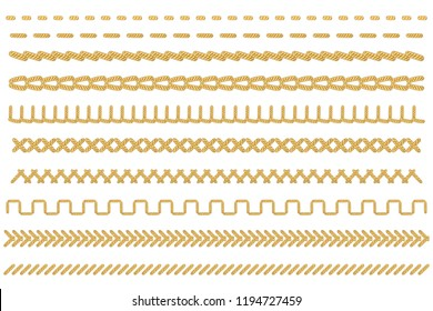 Stitches Images Stock Photos Amp Vectors Shutterstock