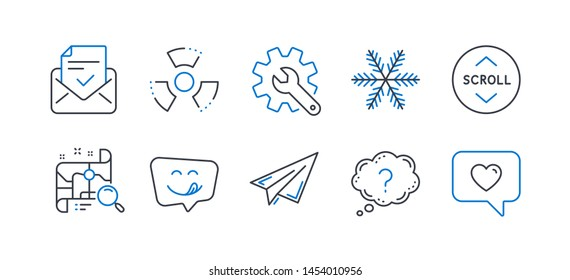Customised Images, Stock Photos & Vectors | Shutterstock