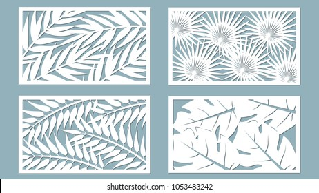 Laser Cutting Images, Stock Photos & Vectors | Shutterstock