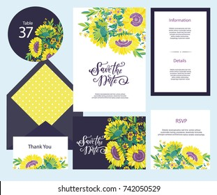 how to respond to a birthday invitation