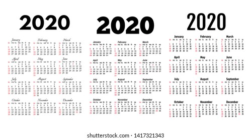 Calendario Business.Calendario Images Stock Photos Vectors Shutterstock