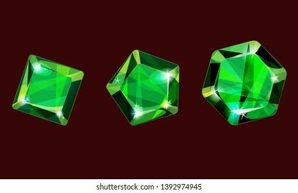 3 Shape Design Stock Vectors, Images & Vector Art | Shutterstock