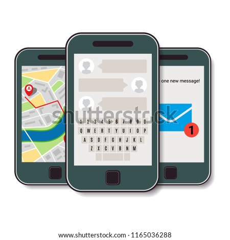 chat mobile h3g gratis