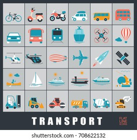 Means of Transportation Images, Stock Photos & Vectors | Shutterstock