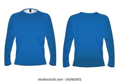 set of T-shirt