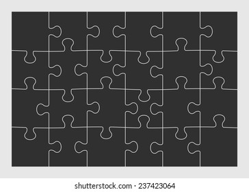 Puzzle Piece Images Stock Photos Vectors 10 Off
