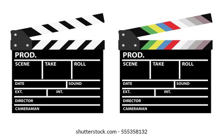 Take Two Images, Stock Photos & Vectors | Shutterstock
