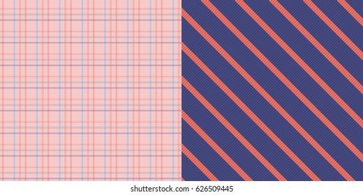Ilustraciones, imágenes y vectores de stock sobre Diagonal Two