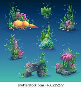 Game of Life Stock Vectors, Images & Vector Art | Shutterstock