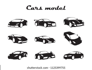 Lamborghini Car Stock Vectors Images Vector Art Shutterstock