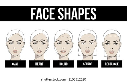 Magnificent Imagenes Fotos De Stock Y Vectores Sobre Face Oval Shutterstock Schematic Wiring Diagrams Amerangerunnerswayorg
