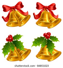 Christmas Bell Images.Christmas Bells Images Stock Photos Vectors Shutterstock