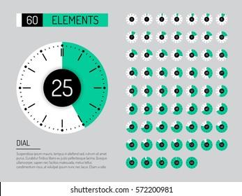 timer clock images stock photos vectors shutterstock
