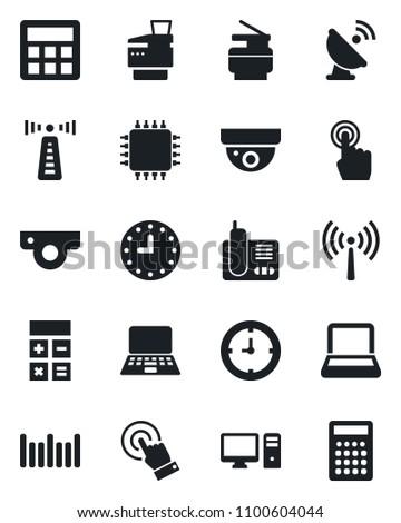 phone copier for pc
