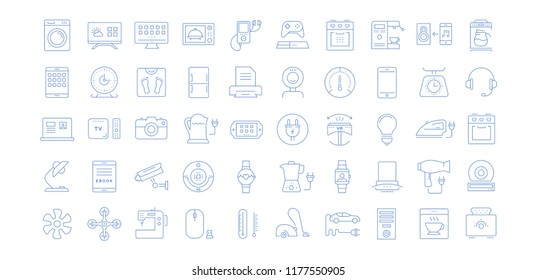 Thermostat Images Stock Photos Vectors Shutterstock