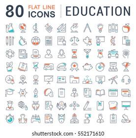 Education Images, Pictures, Photos - Education Photographs