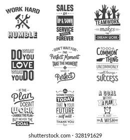 Imágenes Fotos De Stock Y Vectores Sobre Frases Para