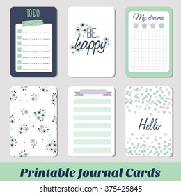 photo relating to Printable Journals named Printable Magazine Internet pages Pics, Inventory Images Vectors