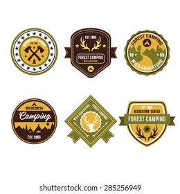 Boy Scout Logo Images Stock Photos Vectors Shutterstock
