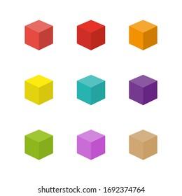 六面体 正 正六面体染色(java)_lc5801889的博客