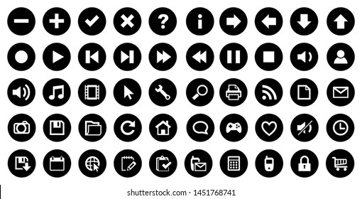 set web icon for mobile and computer