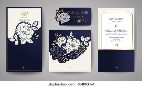 Engagement+invitation Images, Stock Photos & Vectors | Shutterstock