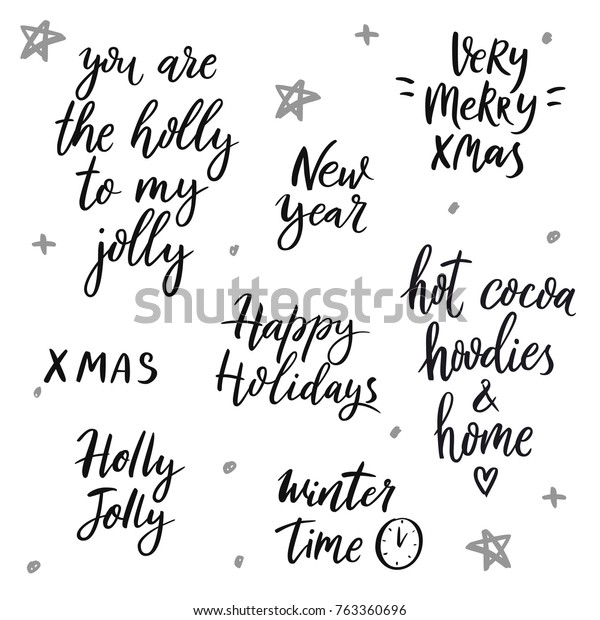 set winter quotes you holly my backgrounds textures abstract