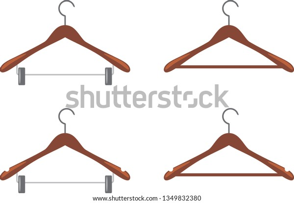set-wooden-clothes-hangers-vector-600w-1