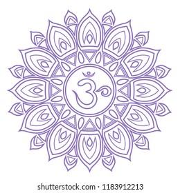 Spiritual Healing Stock Vectors Images Vector Art Shutterstock