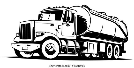 Imgenes Fotos De Stock Y Vectores Sobre Vacuum Truck